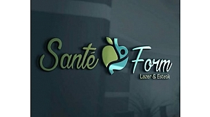Sante Form