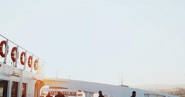 Bir Başkadır Çanakkale