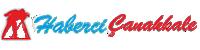 Haberci Çanakkale/ canakkale-haberleri/ Yerel Haberler/