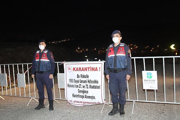 2020/12/ayvalikta-bir-mahalle-karantinaya-alindi-3111b6f136ab-2.jpg