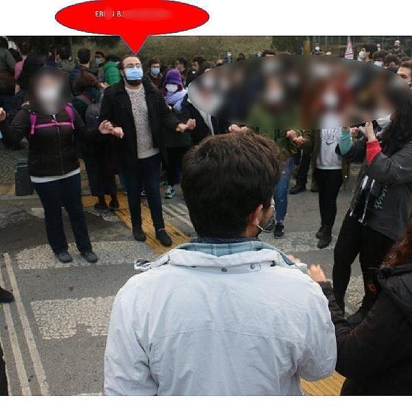 2021/01/bogazici-universitesindeki-olaylarla-ilgili-gozaltilar-suphelilerin-teror-orgutleriyle-baglantilari-tespit-edildi-94b7fbe3e2e4-2.jpg