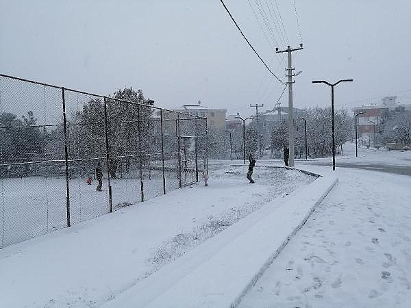 2021/01/canakkalede-kar-yagisi-basladi-404011d95a90-5.jpg