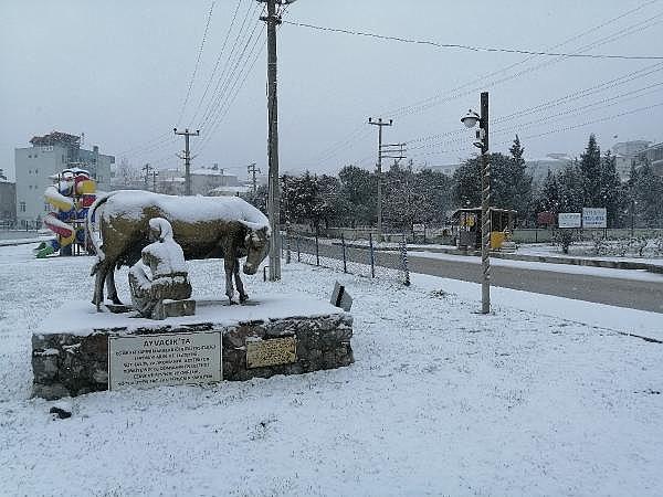 2021/01/canakkalede-kar-yagisi-basladi-404011d95a90-8.jpg