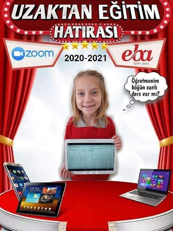 2021/01/canakkalede-ogrenciler-karne-heyecanini-uzaktan-yasadi-2f8dfbc4b843-4.jpg