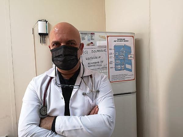 2021/01/koronavirus-asilari-en-ucra-merkezin-buzdolabinda-bile-ats-ile-izlenecek-ba76b8ff1044-1.jpg