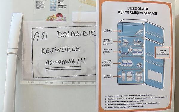 2021/01/koronavirus-asilari-en-ucra-merkezin-buzdolabinda-bile-ats-ile-izlenecek-ba76b8ff1044-11.jpg