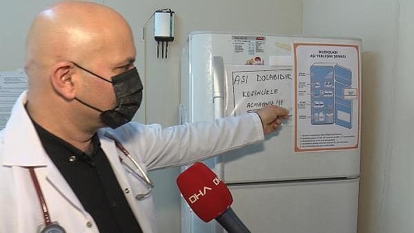 2021/01/koronavirus-asilari-en-ucra-merkezin-buzdolabinda-bile-ats-ile-izlenecek-ba76b8ff1044-6.jpg