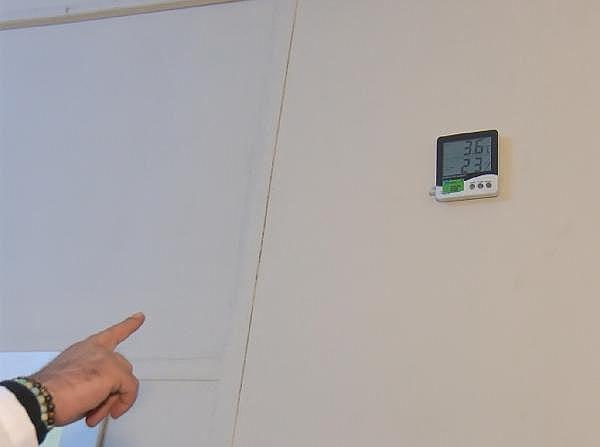 2021/01/koronavirus-asilari-en-ucra-merkezin-buzdolabinda-bile-ats-ile-izlenecek-ba76b8ff1044-8.jpg