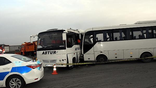 2021/01/tekirdagda-isci-servisi-midibusler-carpisti-19-yarali-c61187454593-1.jpg