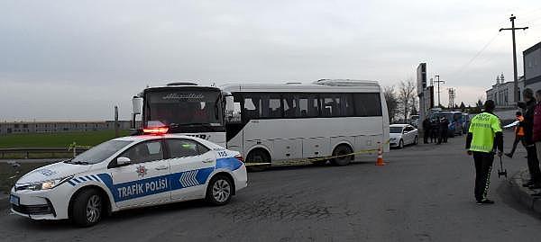 2021/01/tekirdagda-isci-servisi-midibusler-carpisti-19-yarali-c61187454593-2.jpg