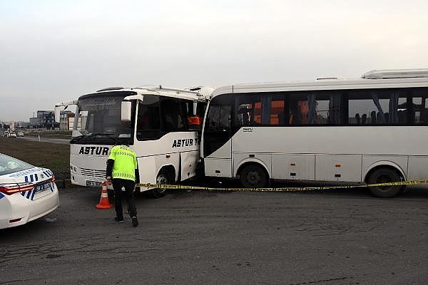 2021/01/tekirdagda-isci-servisi-midibusler-carpisti-19-yarali-c61187454593-3.jpg