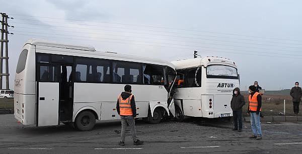 2021/01/tekirdagda-isci-servisi-midibusler-carpisti-19-yarali-c61187454593-5.jpg