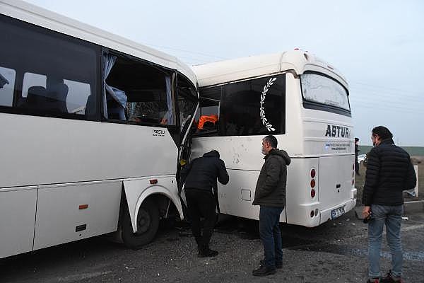 2021/01/tekirdagda-isci-servisi-midibusler-carpisti-19-yarali-c61187454593-6.jpg