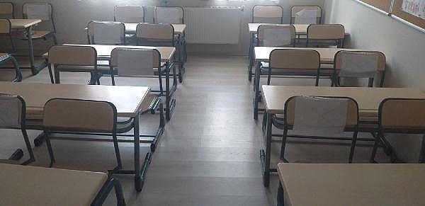 2021/02/ayvacikta-2-anaokulu-ve-5-koy-okulu-yuz-yuze-egitime-hazir-e3c994f15eb7-2.jpg