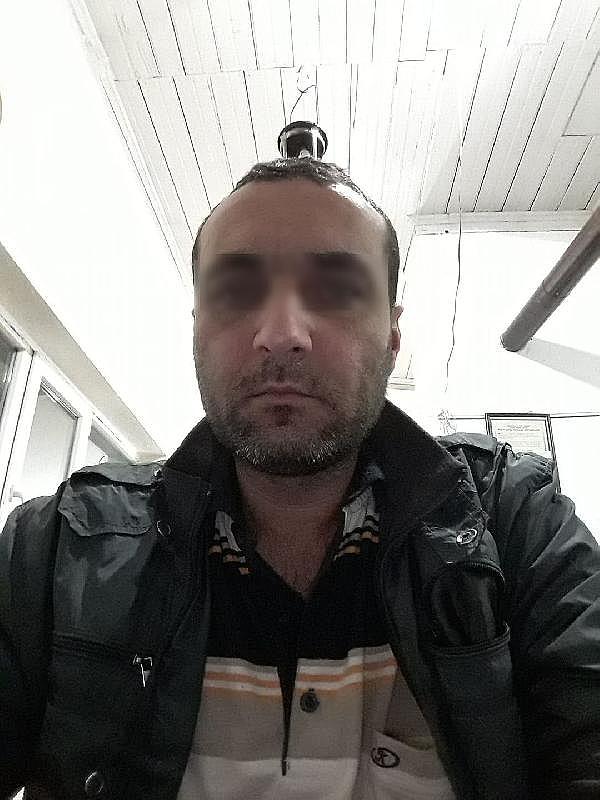 2021/02/canakkalede-koylusunu-olduren-supheli-sis-bombasi-kullanilarak-yakalandi-c9a964276777-5.jpg