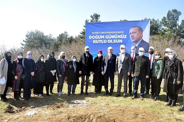 2021/02/cumhurbaskani-erdoganin-dogum-gununde-hatira-ormani-olusturuldu-ff05b1591344-3.jpg