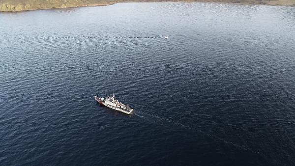 2021/02/gokceadada-fiber-tekne-faciasi-off-road-sampiyonu-carpisanturk-oldu-kayip-2-komutan-araniyor-7e4d15a7a192-3.jpg