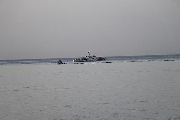 2021/02/gokceadada-fiber-tekne-faciasi-off-road-sampiyonu-carpisanturk-oldu-kayip-2-komutan-araniyor-7e4d15a7a192-7.jpg