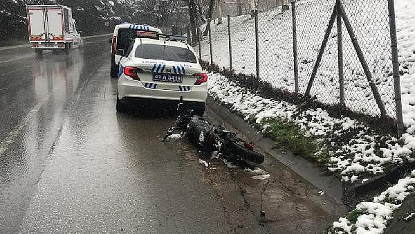 2021/02/terk-edilmis-motosiklet-polis-ekiplerini-harekete-gecirdi-838a758b2939-4.jpg