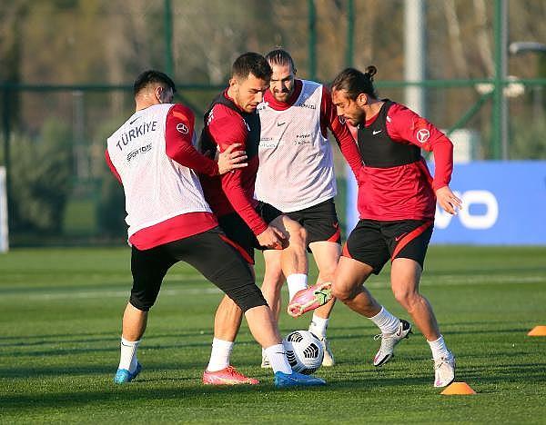 2021/03/turkiye-a-milli-futbol-takimi-letonya-maci-hazirliklarina-basladi-8baf7cdb3d93-1.jpg