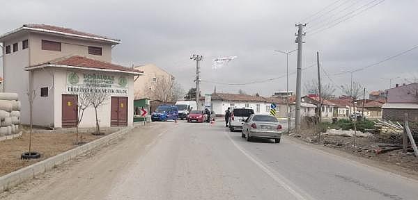 2021/04/canakkalede-bir-belde-karantinaya-alindi-edfd6910e866-1.jpg