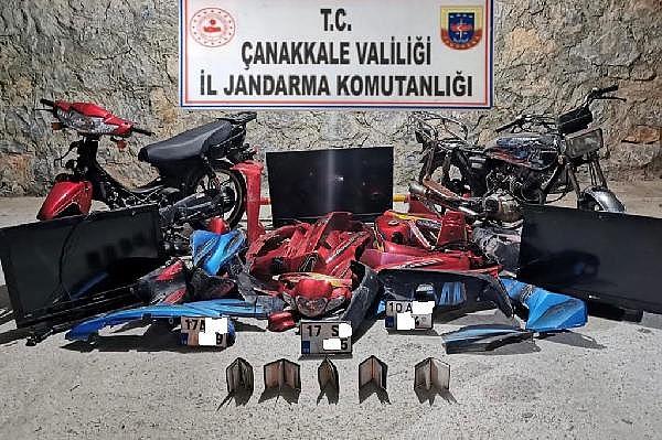 2021/04/canakkalede-motosiklet-hirsizligi-suphelileri-yakalandi-6ae60d67cdee-1.jpg