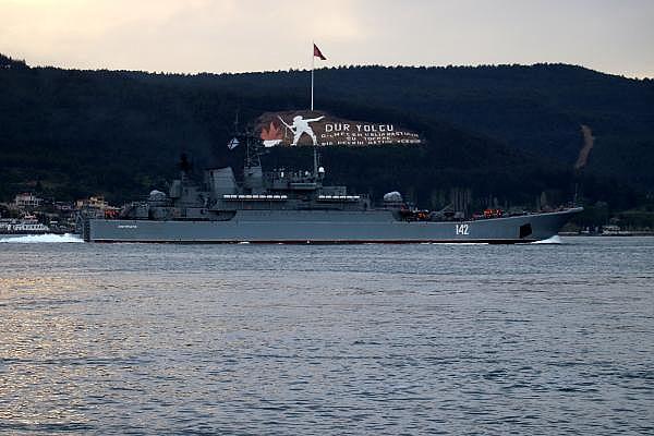 2021/05/canakkale-bogazindan-pes-pese-gecen-rus-ve-ingiliz-savas-gemileri-karadenize-dogru-yol-aldi-c0c620e8d8df-1.jpg