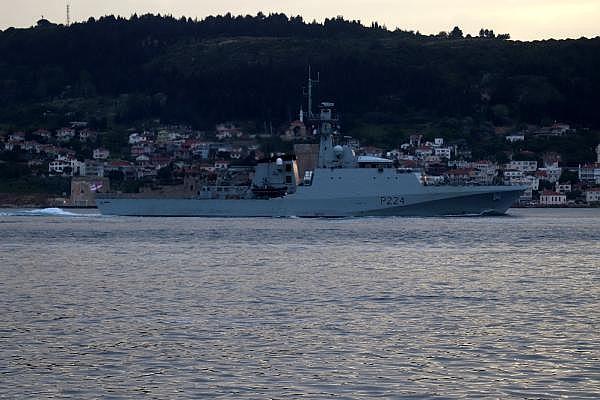 2021/05/canakkale-bogazindan-pes-pese-gecen-rus-ve-ingiliz-savas-gemileri-karadenize-dogru-yol-aldi-c0c620e8d8df-7.jpg