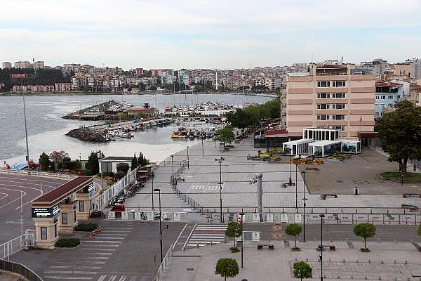 2021/05/canakkale-haftalik-vaka-sayisi-en-yuksek-4uncu-kent-oldu-47ba38333acb-2.jpg
