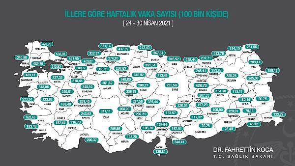 2021/05/canakkale-haftalik-vaka-sayisi-en-yuksek-4uncu-kent-oldu-47ba38333acb-6.jpg