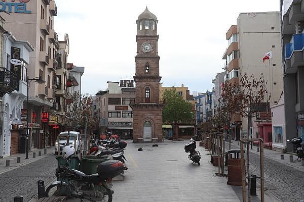 2021/05/canakkale-haftalik-vaka-sayisi-en-yuksek-4uncu-kent-oldu-47ba38333acb-7.jpg