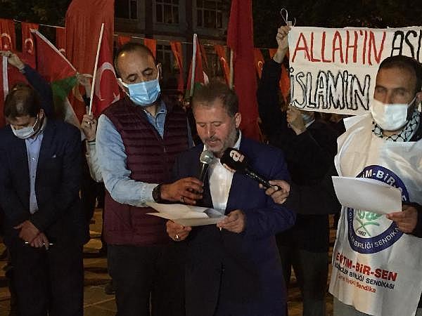 2021/05/canakkalede-israilin-mescid-i-aksa-saldirilari-protesto-edildi-eb02f02a193c-5.jpg