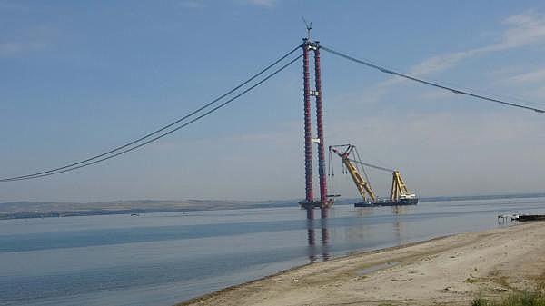 2021/06/1915-canakkale-koprusu-kulesine-ilk-tabliye-blogu-sevkiyati-d1308c7f9967-10.jpg