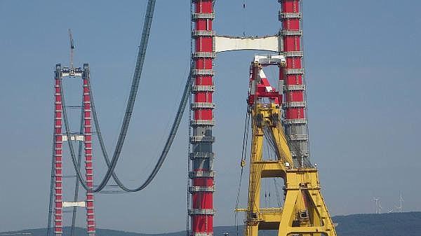 2021/06/1915-canakkale-koprusu-kulesine-ilk-tabliye-blogu-sevkiyati-d1308c7f9967-12.jpg