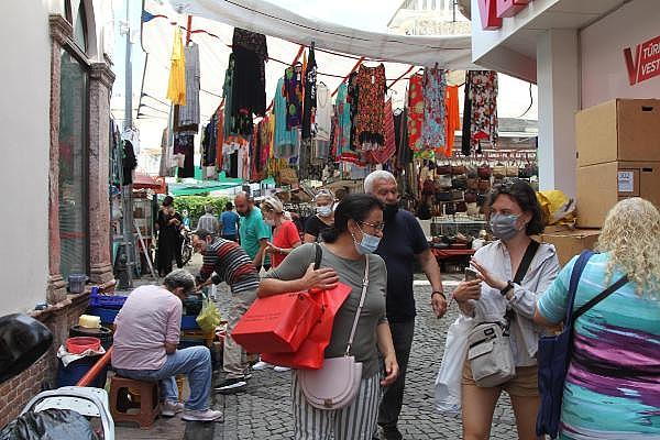 2021/06/ayvalikta-esnaf-midilliden-gelecek-yunan-turistleri-bekliyor-9aa1175db306-6.jpg