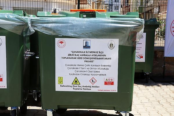 2021/06/canakkalede-zirai-ilac-ambalaj-atiklari-konteynerlerde-toplanacak-d07409cd65d4-5.jpg