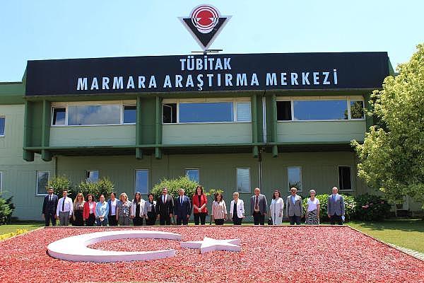 2021/06/musilaja-karsi-kurulan-marmara-denizi-bilim-ve-teknik-kurulu-ilk-toplantisini-yapti-71d82ac4366f-5.jpg