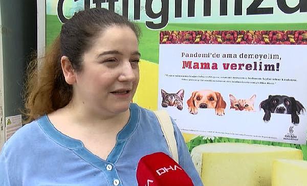 2021/06/sokak-hayvanlarini-besleme-orani-yuzde-47-dustu-ogrenciler-marketlere-mama-dagitti-bb125c84da1a-3.jpg