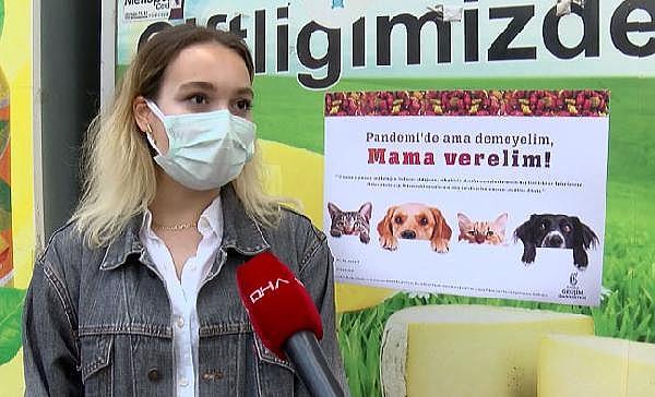 2021/06/sokak-hayvanlarini-besleme-orani-yuzde-47-dustu-ogrenciler-marketlere-mama-dagitti-bb125c84da1a-4.jpg