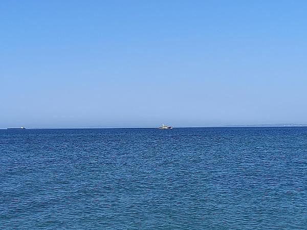2021/07/bozcaadada-zipkinla-avlanirken-kayboldugu-denizde-bugun-de-araniyor-90a88aca9b15-1.jpg