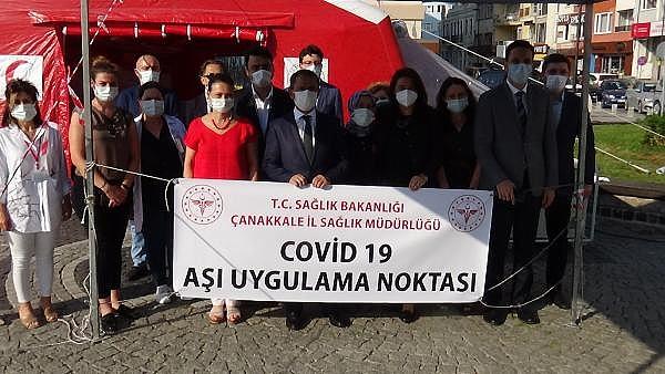 2021/07/canakkale-en-cok-covid-19-asisi-yapilan-2nci-il-oldu-6583f5858bd1-6.jpg