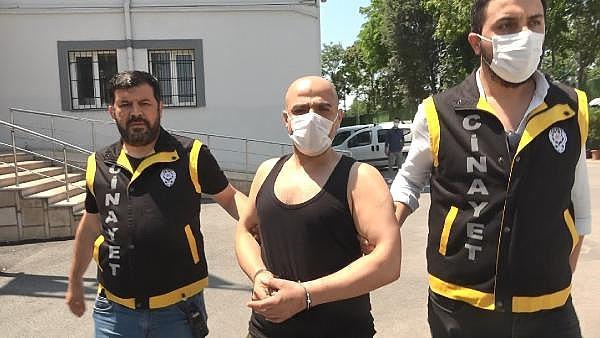 2021/07/polis-aracina-ates-acip-kilicla-direnen-saldirgan-adliyeye-sevk-edildi-8b87676670d7-1.jpg