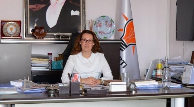 Karadağ'dan Başkanlık Sistemi açıklaması