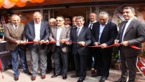 Çanakkale Doğtaş ve Kelebek Mobilya'nın Çanakkale Mağazaları Yenilendi