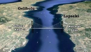 1915 Çanakkale Köprüsü Arsa Fiyatlarını Uçurdu