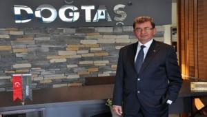 """""""Mobilya sektörü teşvik edilirse; Türkiye'nin lokomotif sektörleri arasına girer"""""""