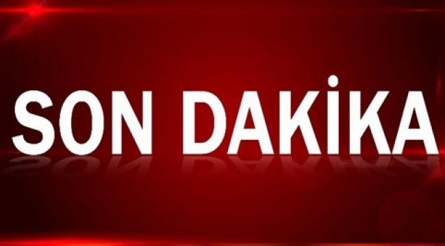 Çanakkale'de PKK operasyonu
