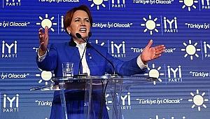İYİ Parti Çanakkale İl Başkanı Belli Oldu!!!