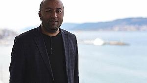 AK Parti Genel Başkanı ve Cumhurbaşkanı Sayın Recep Tayyip Erdoğan'a açık mektup...