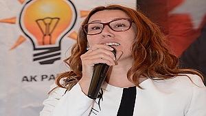 """AK Parti kulislerinde yüksek volüm: """"Karadağ partiye zarar veriyor.."""""""